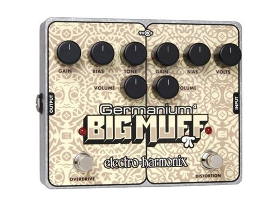 //www.americanmusical.com/ItemImages/Large/EHX G4BM.jpg Product Image