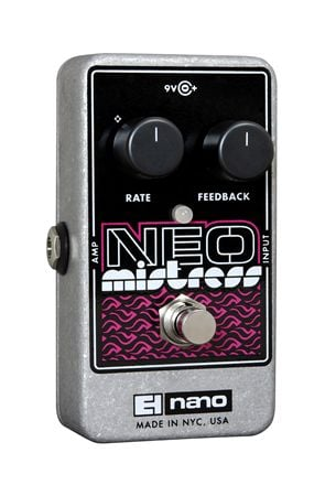 //www.americanmusical.com/ItemImages/Large/EHX NEOMISTRESS.jpg Product Image