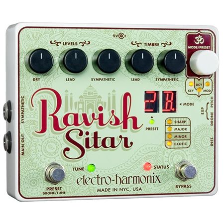 //www.americanmusical.com/ItemImages/Large/EHX RAVISH.jpg Product Image