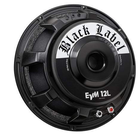 //www.americanmusical.com/ItemImages/Large/ELE BLACKLABEL8.jpg Product Image