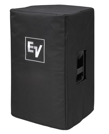 Electro Voice EKX12CVR Padded Cover for EKX12/12P