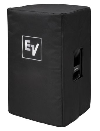 Electro-Voice ELX115COVER Padded Cover for Live X ELX115 And ELX115P