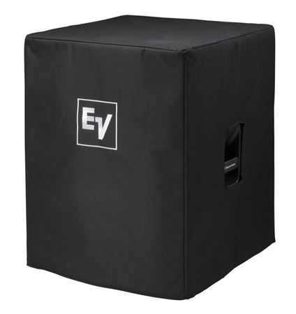 ELE ELX118COVER LIST Product Image