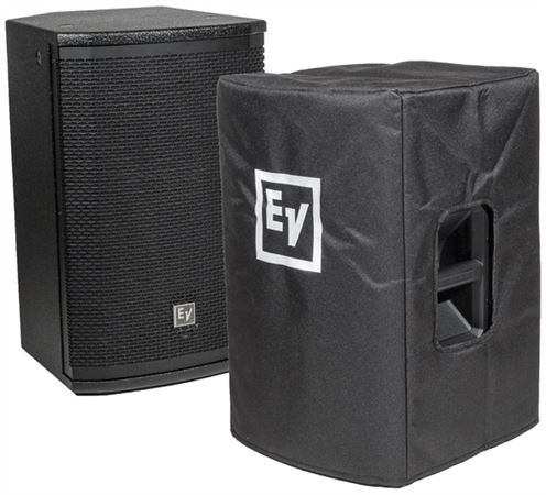 Electro-Voice ETX12PCOVER Padded Cover For ETX12P Loudspeaker