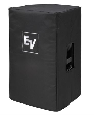 Electro-Voice ETX15SPCOVER Padded Cover For ETX15SP Subwoofer