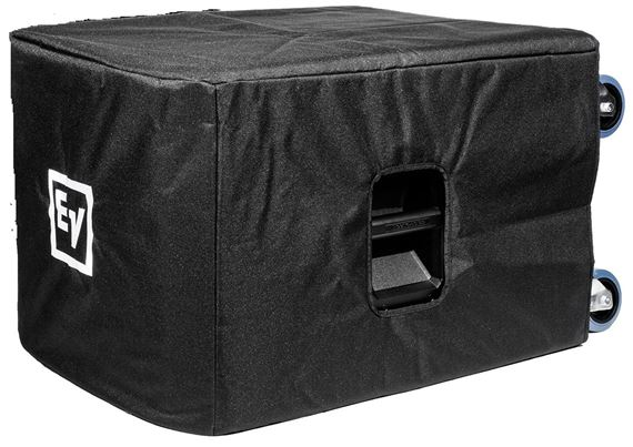 Electro-Voice ETX18SPCOVER Padded Cover For ETX18SP Subwoofer