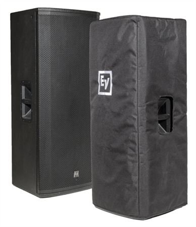 Electro-Voice ETX35PCOVER Padded Cover For ETX35P Loudspeaker