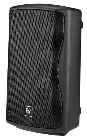 "Electro-Voice ZXA1 8"" 2-Way Compact Full Range Powered Loudspeaker"