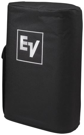 Electro-Voice ZXA1COVER Padded Protective Cover for ZXA1 and ZX1