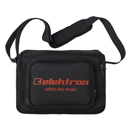 Elektron ECC2 Carry Bag for all Tabletop Machines