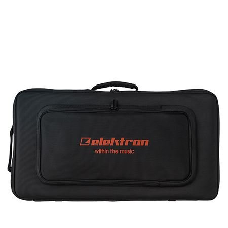 Elektron EGB1 Gig Bag for Analog Keys Etc