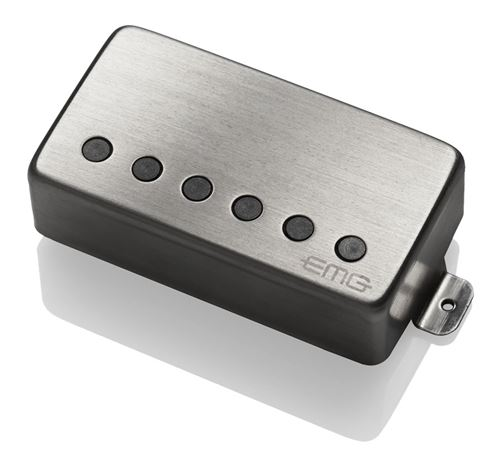 EMG 57 Active Humbucker Bridge Guitar Pickup