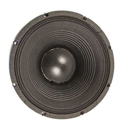 Eminence Impero 12 Inch Replacement PA Speaker 1100 Watts
