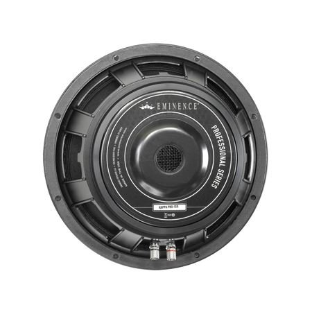 Eminence Professional KappaPro12A 12 Inch Speaker 500 Watts