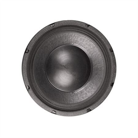 Eminence LAPro LA12850 12 Inch Replacement Speaker 800 Watts 8 Ohm