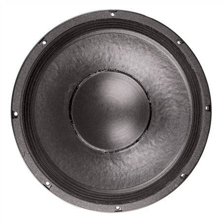 Eminence LAPro LA15850 15 Inch Replacement Speaker 800 Watts