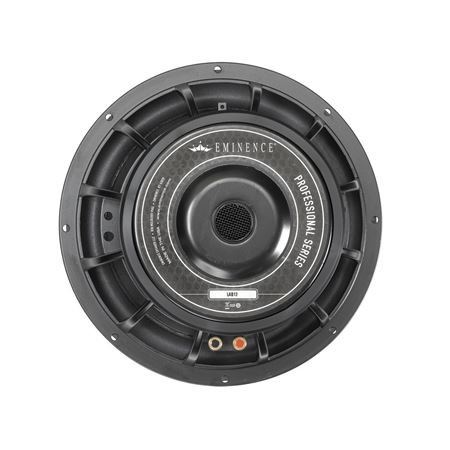 Eminence Professional LAB12 12 Inch Speaker 400 Watts