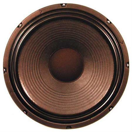 eminence patriot red white blues 12 inch guitar speaker 120 watts. Black Bedroom Furniture Sets. Home Design Ideas