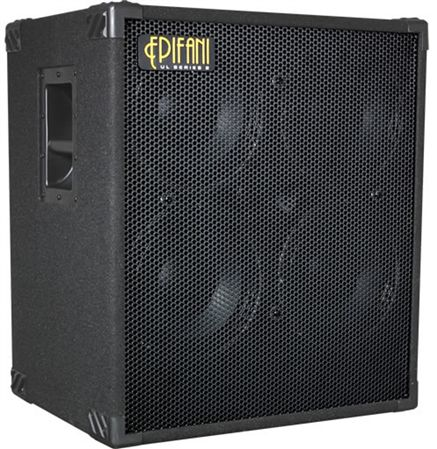 //www.americanmusical.com/ItemImages/Large/EPF UL24104 .jpg Product Image