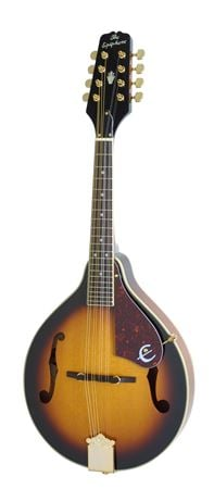 Epiphone MM30S A Style Mandolin