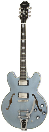 Epiphone Limited Edition ES355 Electric Guitar