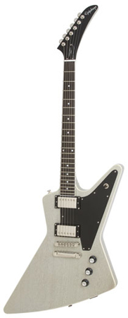 Epiphone Limited Edition Explorer Pro Electric Guitar
