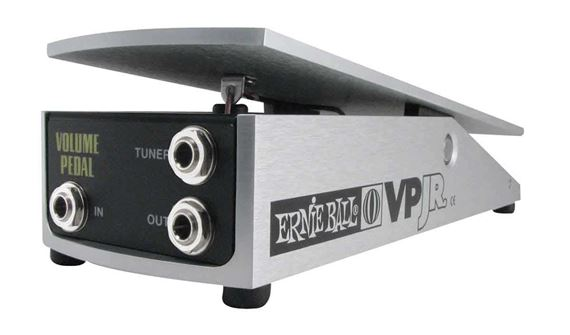 Ernie Ball 6180 JR Mono Volume Pedal