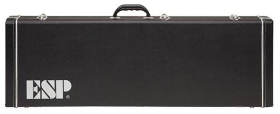 ESP LTD B Style Bass Guitar Case
