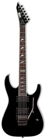 ESP LTD M330R Electric Guitar