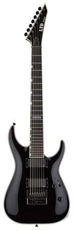 ESP LTD MH1007 Evertune Electric Guitar