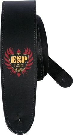 ESP ML25 LIST Product Image
