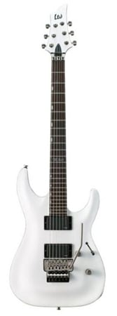 ESP LTD H351FR Electric Guitar