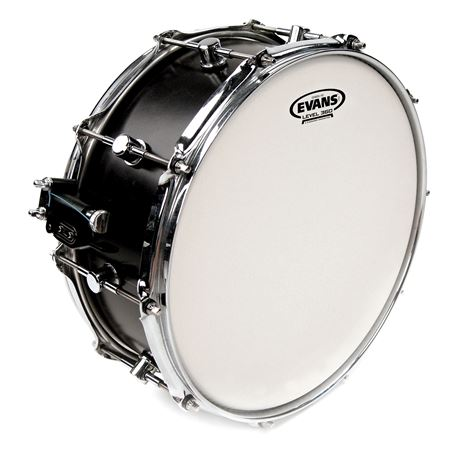 Evans Genera G1 Drum Heads