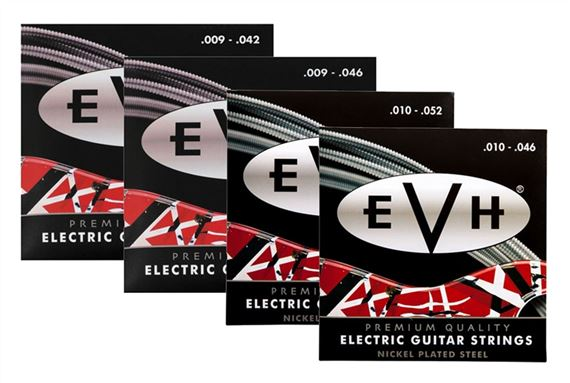 //www.americanmusical.com/ItemImages/Large/EVH 0220150 LIST.jpg Product Image