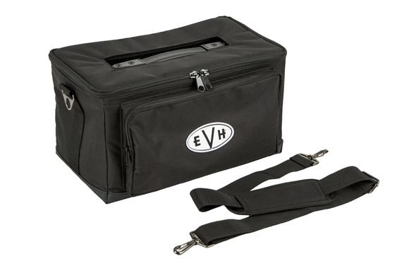EVH 5150III LBX Lunch Box Amp Head Gig Bag Black