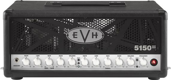 //www.americanmusical.com/ItemImages/Large/EVH 2253000 010.jpg Product Image