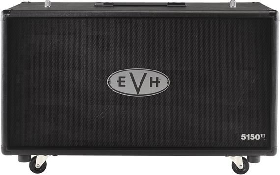 //www.americanmusical.com/ItemImages/Large/EVH 2253101 010.jpg Product Image