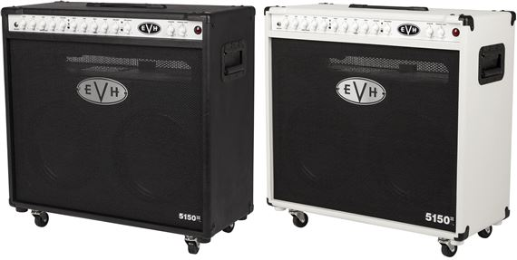 //www.americanmusical.com/ItemImages/Large/EVH 2254000 LIST.jpg Product Image