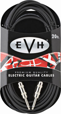 //www.americanmusical.com/ItemImages/Large/EVH CABLE20FTSTST.jpg Product Image