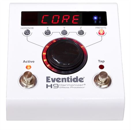 EVN H9CORE LIST Product Image