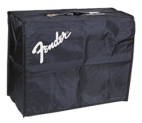 Fender Amplifier Cover for Princeton 65 112 and Cyber Champ