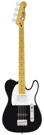 Squier Vintage Modified Telecaster Bass Special