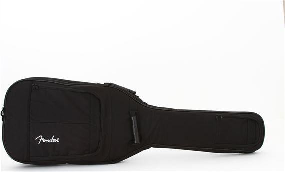 Fender Metro Semi Hollow Bass Gig Bag