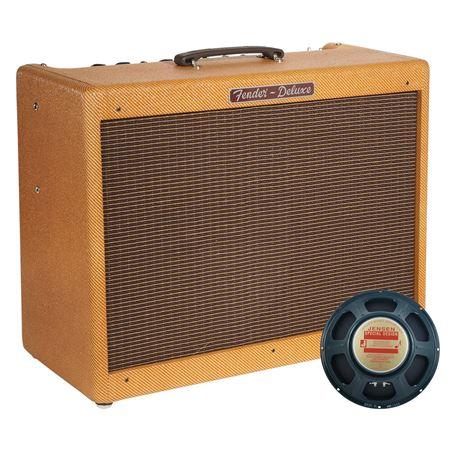 Fender Hot Rod Deluxe Schematic Fender Hot Rod Deluxe Iii