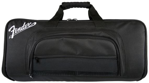 Fender Mustang Floor Guitar Pedal Gig Bag