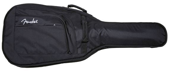 FEN URBANSTELEBAG LIST Product Image