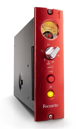 //www.americanmusical.com/ItemImages/Large/FOC RED1500.jpg Product Image