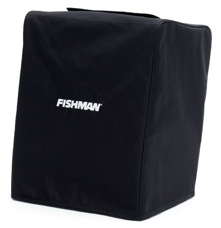 Fishman Loudbox Performer Amplifier Slip Cover