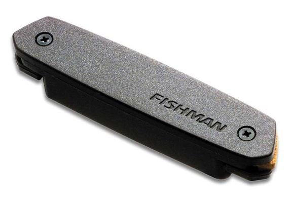 Fishman Neo D Humbucking Acoustic Soundhole Pickup