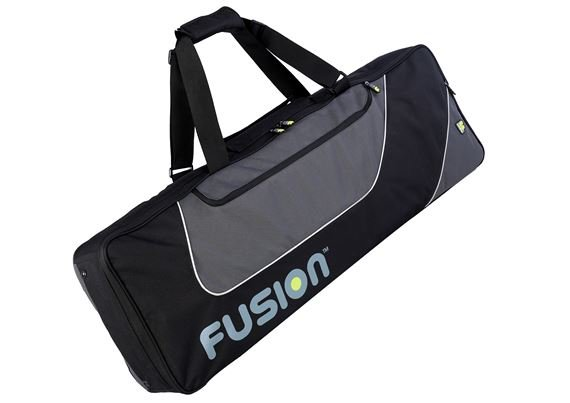 Fusion Keyboard 6 Keyboard Bag for 61 to 76 Key Keyboards